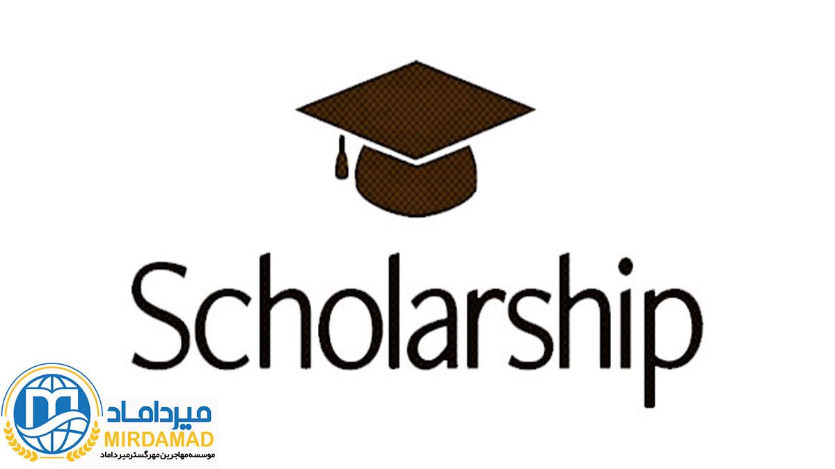 بورسیه تحصیلی دانشجویان آذری در ترکیه