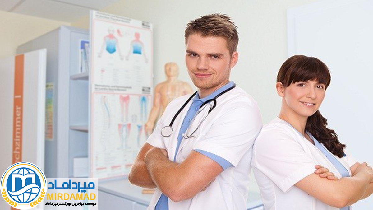 تحصیل پزشکی در دانشگاه یولیتو رومانی