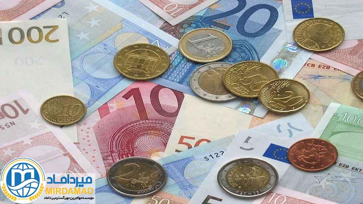 هزینه زندگی در آلمان