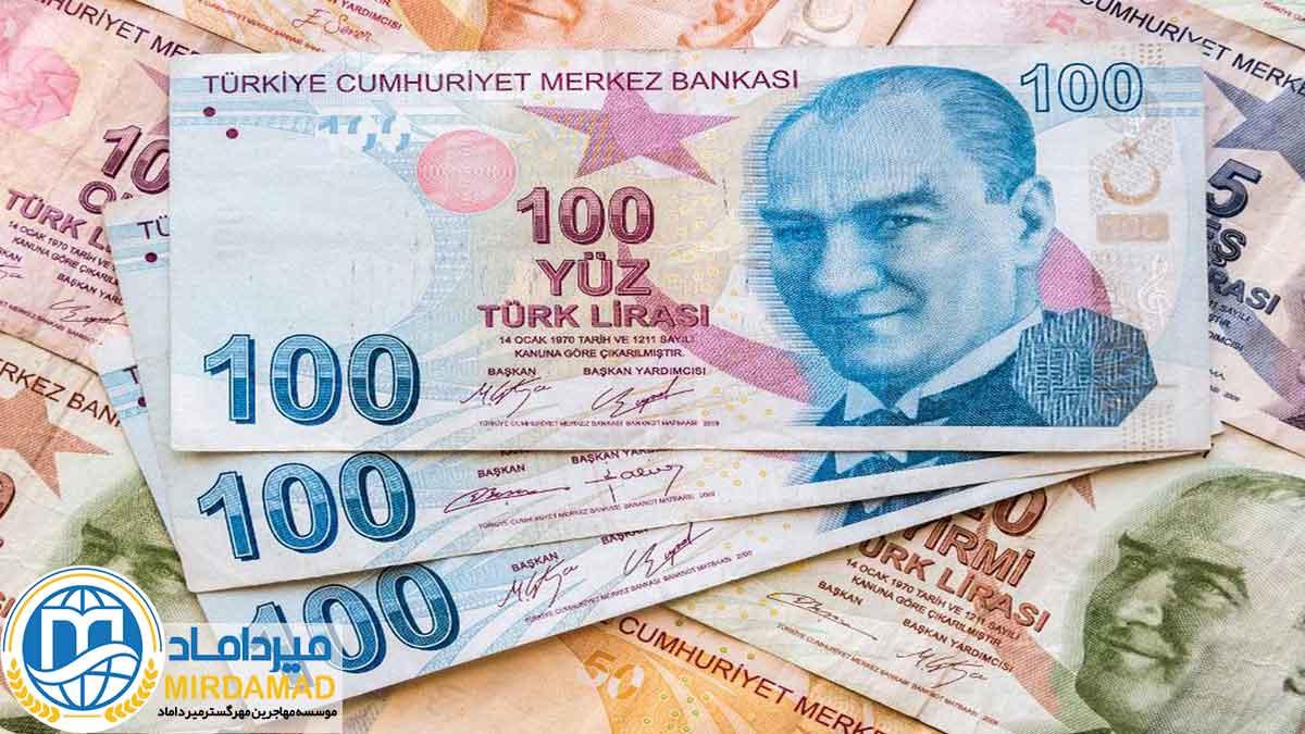 هزینه تحصیل در بهترین دانشگاههای پزشکی ترکیه 2021