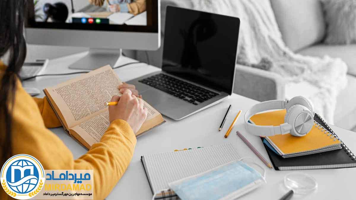 اهداف و ویژگی های اصلی دوره و مدرک سلتا چیست؟